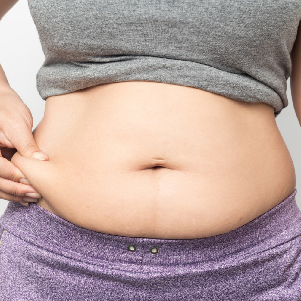 Why Has Burning Fat Become Harder Than Ever?