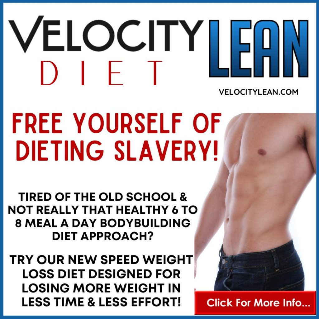 Automatic Fat Loss with No Excercise and Diet with Berberine?  Check this Clinical